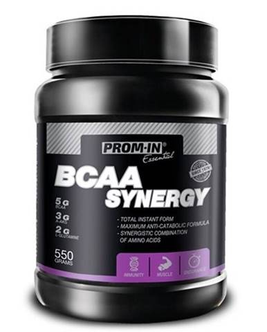 BCAA Synergy - Prom-IN 550 g Cherry
