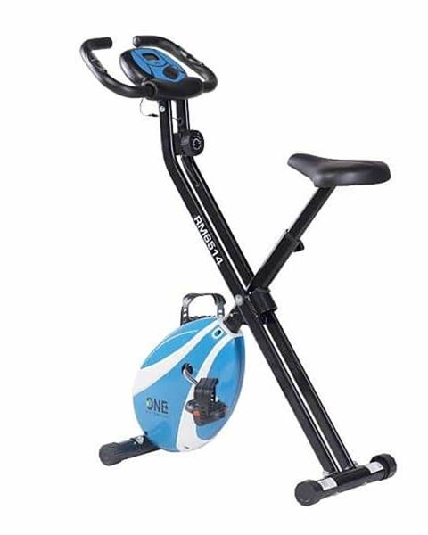 ONE FITNESS Magnetický rotoped ONE Fitness RM6514