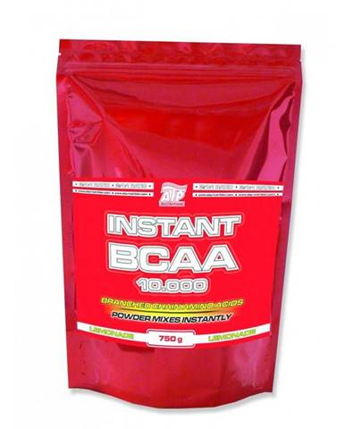 ATP Nutrition Instant BCAA 10000 750 g